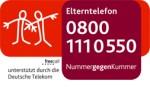 elterntel_logo_gross
